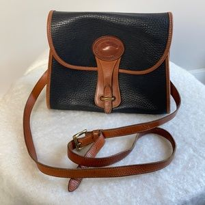 Dooney & Bourke Vintage Essex Purse